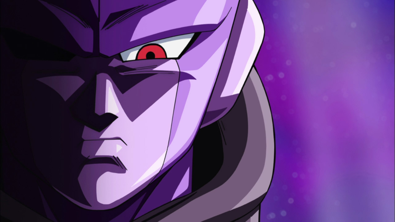 dragon_ball_super_039_720p_kep.jpg