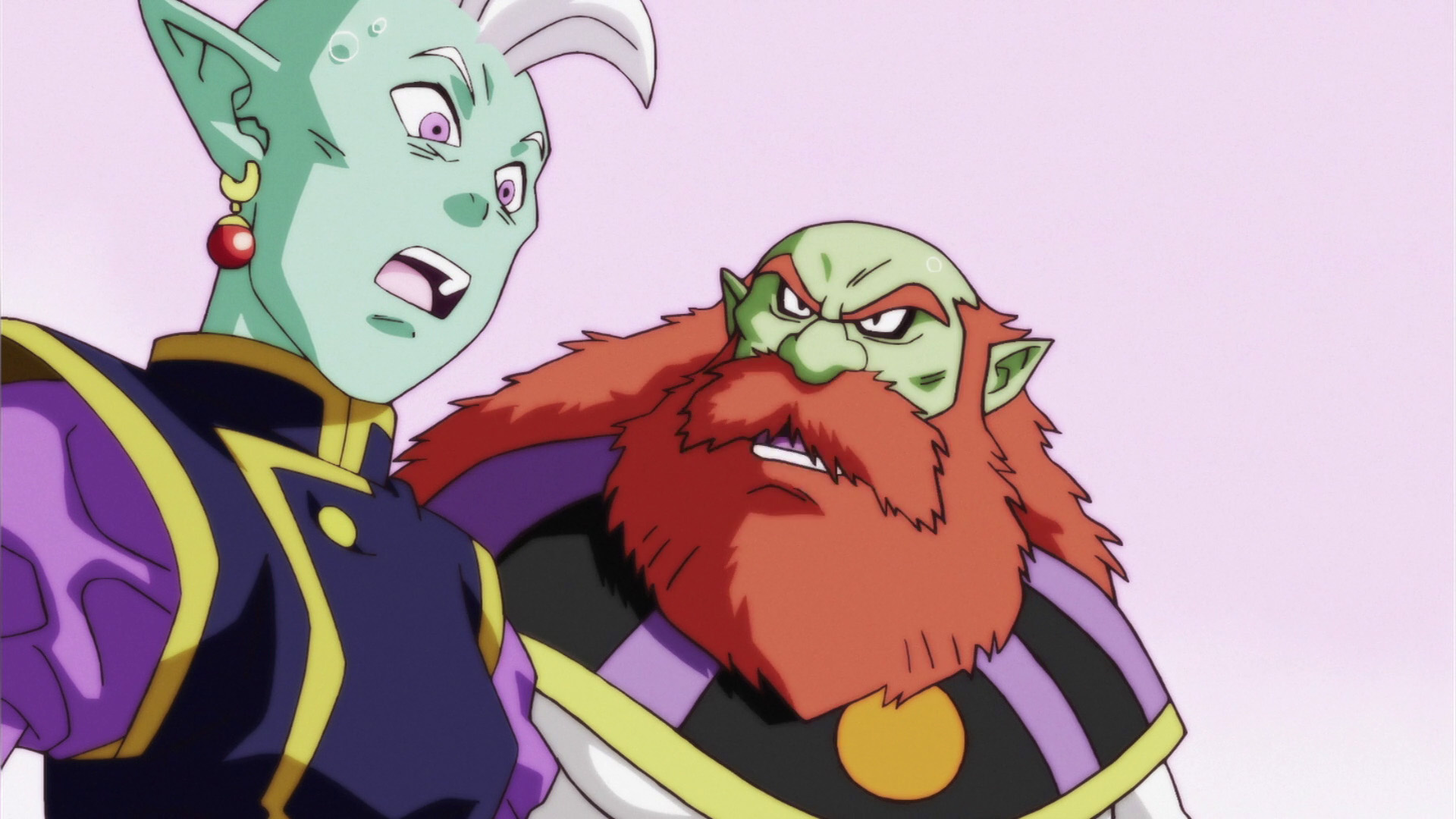 dragon_ball_super_095_1080p_kep.jpg
