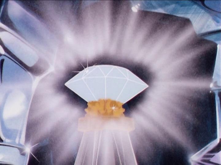 Praclifalva lakói 02 A bűvös kristály